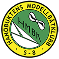 Hanöbuktens modellbåtklubb